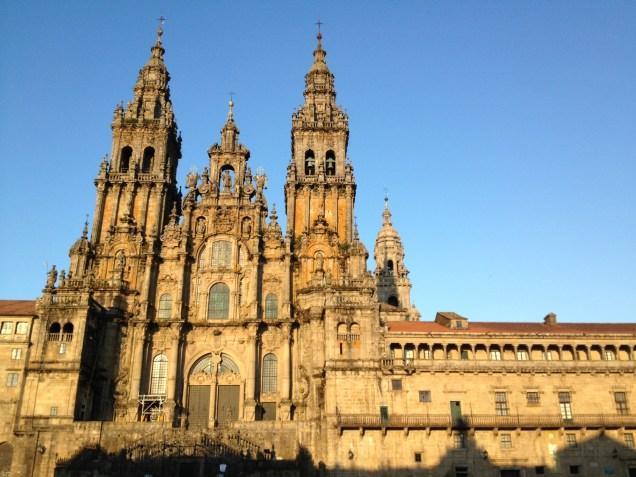 Cathedral-of-Santiago-de-Compostella.jpg