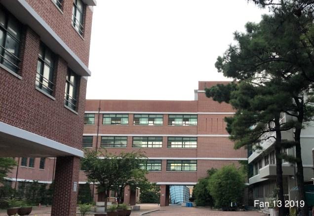 Seoul Youngdeungpo High School by Fan 13. 3.JPG