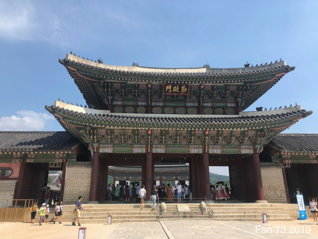 Gyeongboksung Palace. www.jungilwoodelights.com  Cr. Fan 13. 2019 19 .jpg