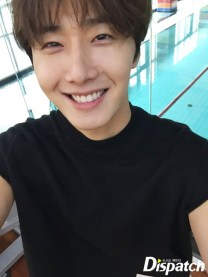 Jung Il-woo for Starcast. Related to Cinderella and the Four Knights. Cr. Naver and tvN.38