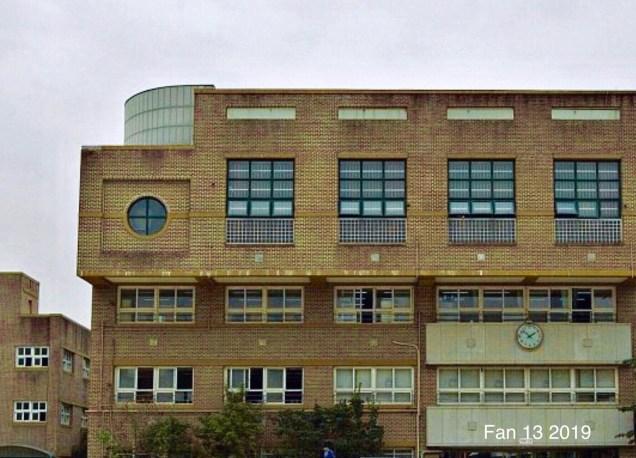 Seoul Daelim Elementary School by Fan 13. 5.jpg