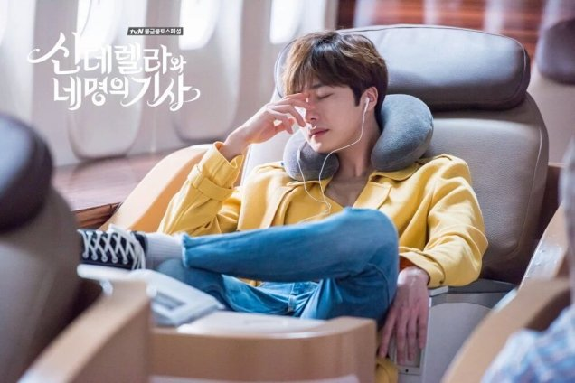 Jung Il-woo in Cinderella and the Four Knights. Episode 8. Cr. tvN Website Photos Fan 13.  PNG3.jpg