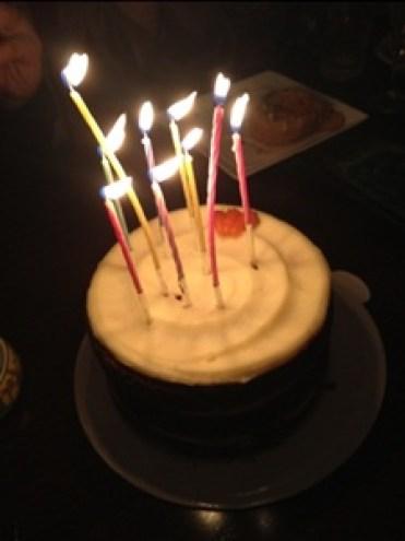2012 9 9 Jungilwoo.com Diary Photos of his birthday gifts. 00001