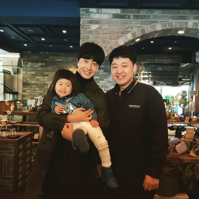 2016 10 19 Jung Il woo in MTV Taiwan Idols of Asia. 35