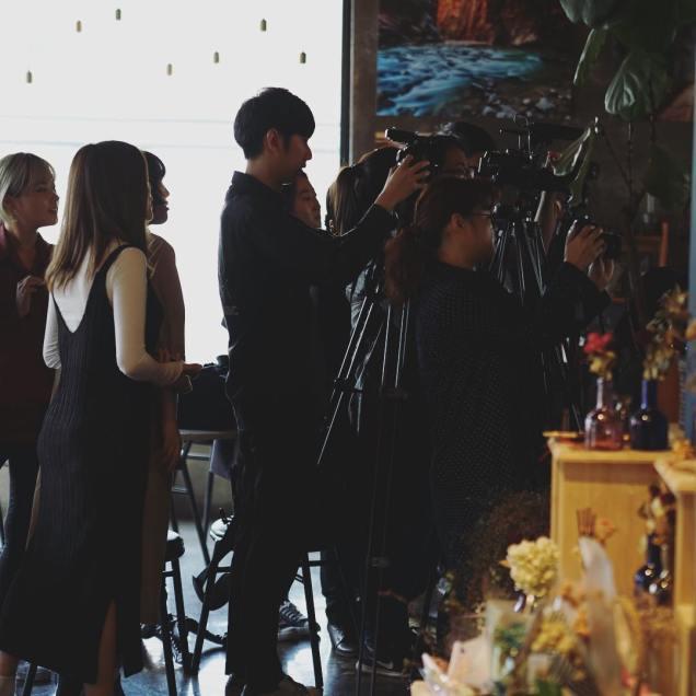 2016 10 19 Jung Il woo in MTV Taiwan Idols of Asia. 36
