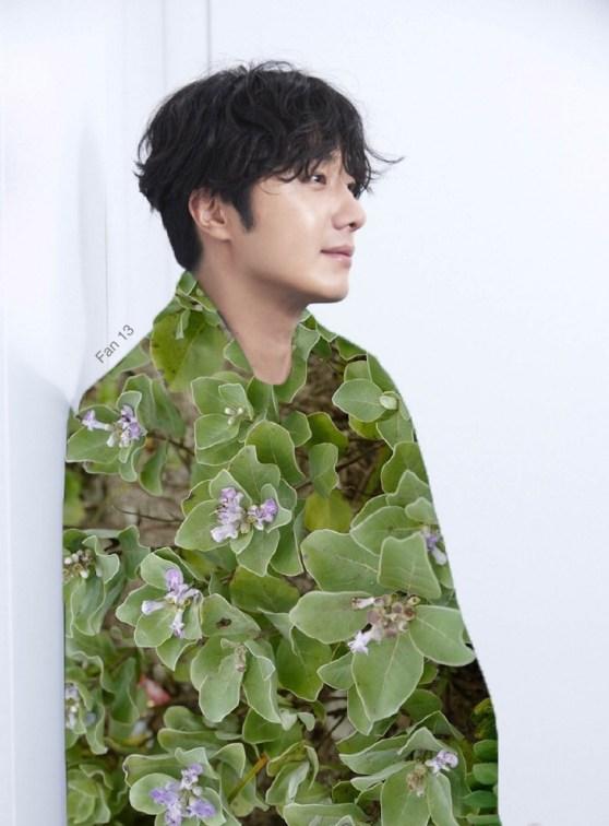 2019-9-20-Jung-Il-woo-dressed-in-green.-Art-created-by-Fan-13.-3.jpg