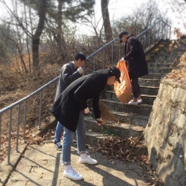 Jung II-woo Civic Service 2.JPG