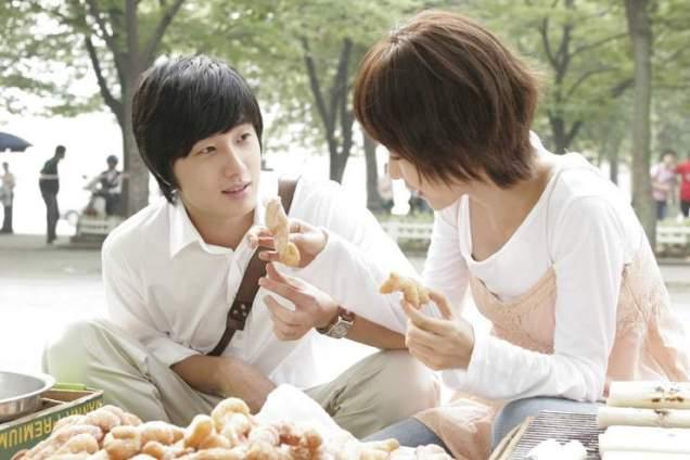 2007 JIW My Love 3.jpg