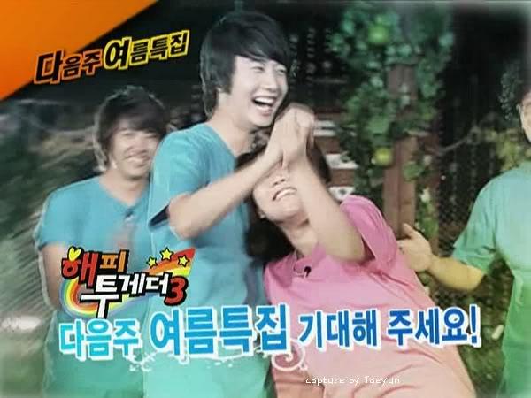 2009 8 19 JIW Happy Together 5.jpg