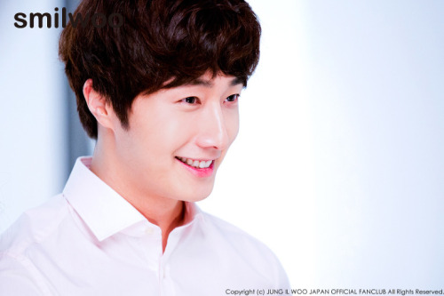2013 3 Jung II-woo for Holika Holika. (Take 2)00003