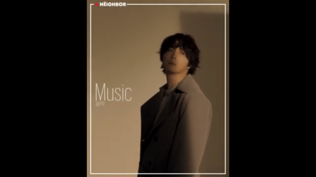 2019 10 The Neighbor Magazine. Screen Captures by Fan13. 12