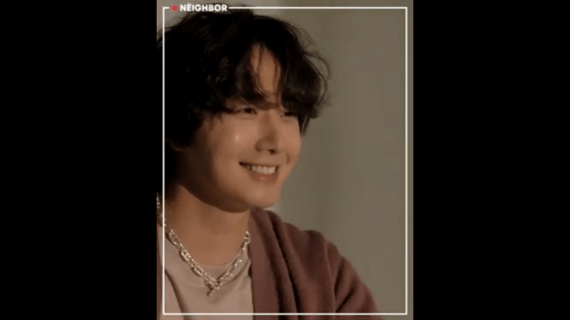 2019 10 The Neighbor Magazine. Screen Captures by Fan13. 16