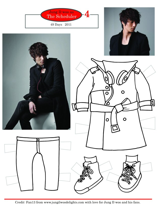 Jfrog Doll outfit as The Scheduler 1 For Coloring. Cr. Fan13 from www.jungilwoodelights.com.jpg