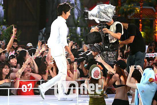 Mnet-20s-choice 2-2007 8 21.jpg