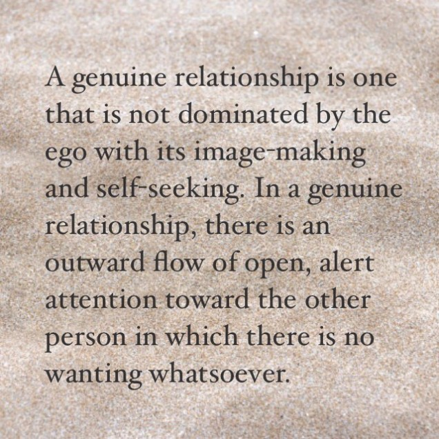 2019 11 6 Eckhart Tolle's Wisdom 11