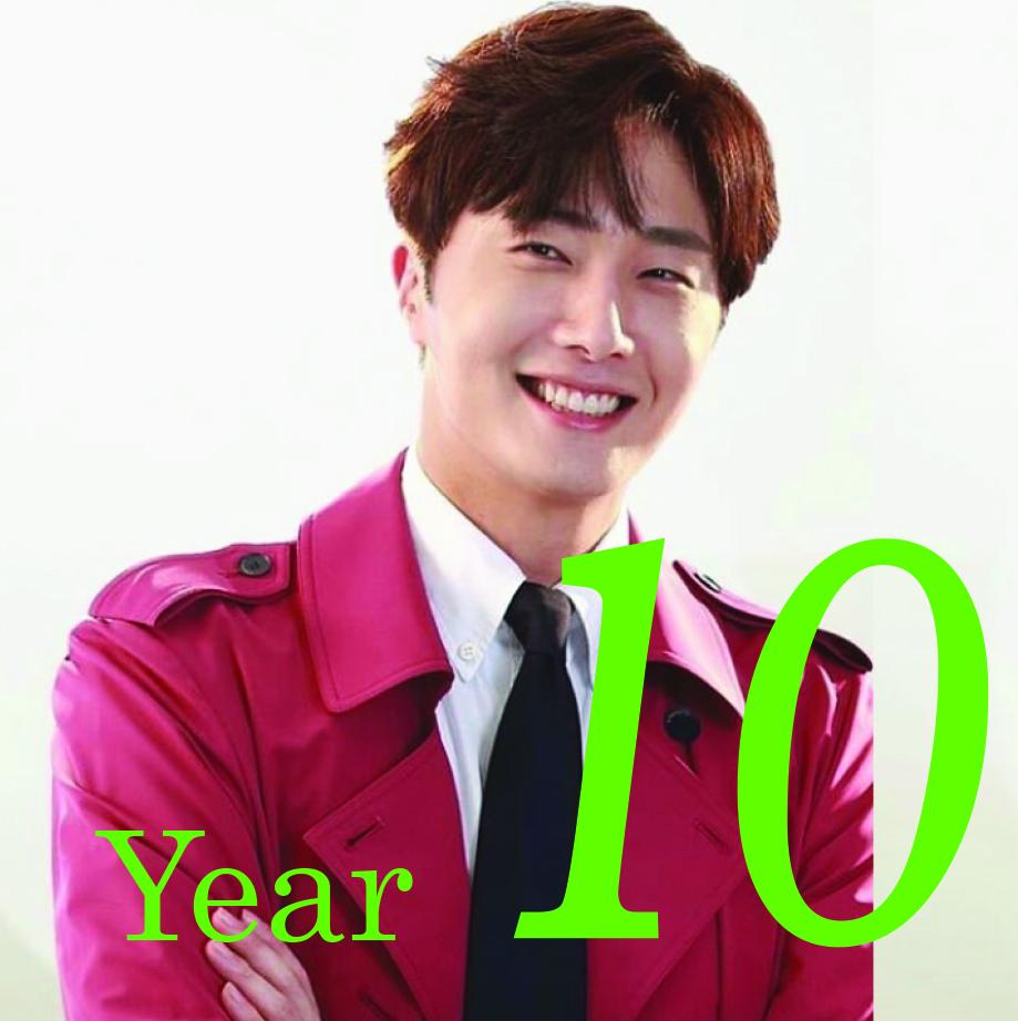 Year 10 .jpg