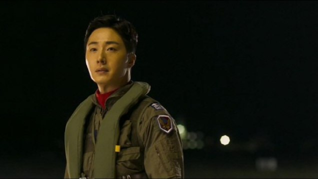 2018 1 24 Jung Il woo appearance in the movie The Discloser' 11