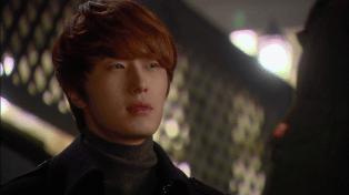 2011 12 12.Jung II-woo in FBRS Ep 13 00007