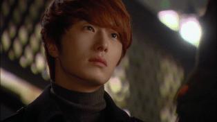 2011 12 12.Jung II-woo in FBRS Ep 13 00013