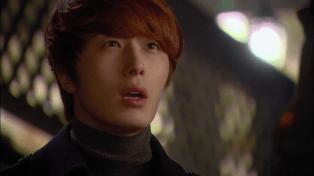 2011 12 12.Jung II-woo in FBRS Ep 13 00018
