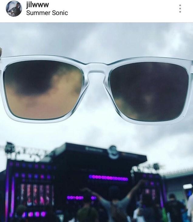 2017 8 20 JIW Instagram Post 2