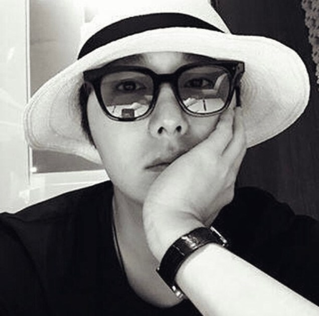 2017 9 4 JOW changes his profile photo. 2