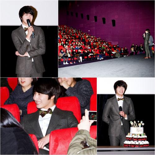 ramen-jung-il-won-event.jpg