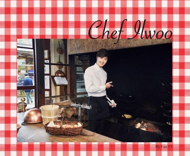 Chef Ilwoo Page Banner.jpg
