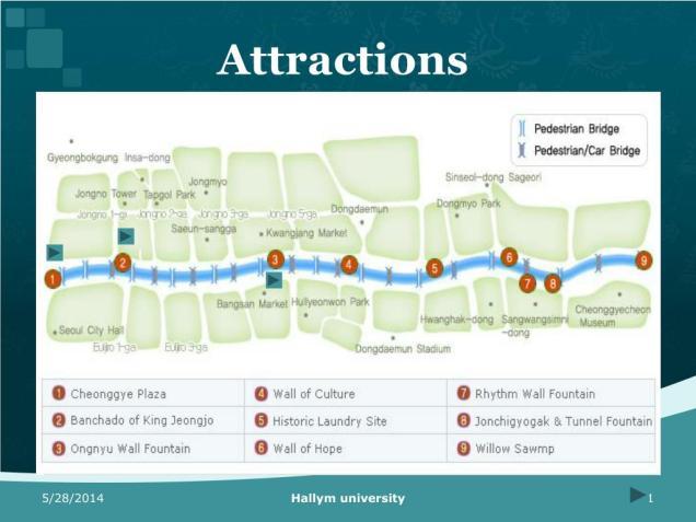 attractions-l.jpg