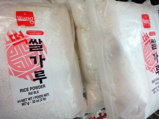 frozen-rice-flour.jpg