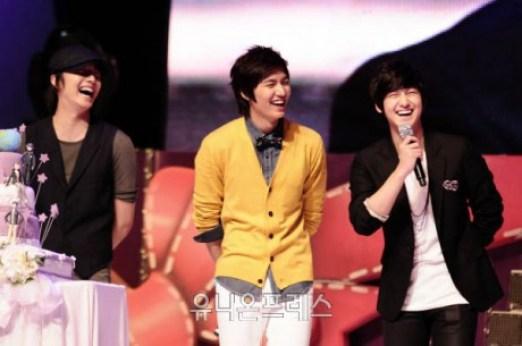 wpid-20110611_jungilwoo_kimbum_leeminho-460x305.jpg
