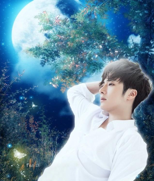Jung Il woo Fantasies. Cr.Fan 13. www.jungilwoodelights.com  V2.jpg