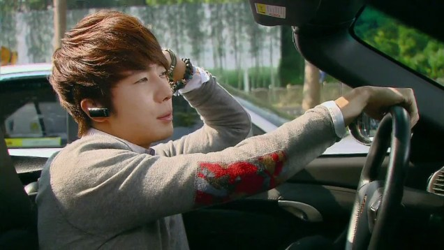 2011 Flower Boy Ramyun Shop Jung II-woo 100080.jpg