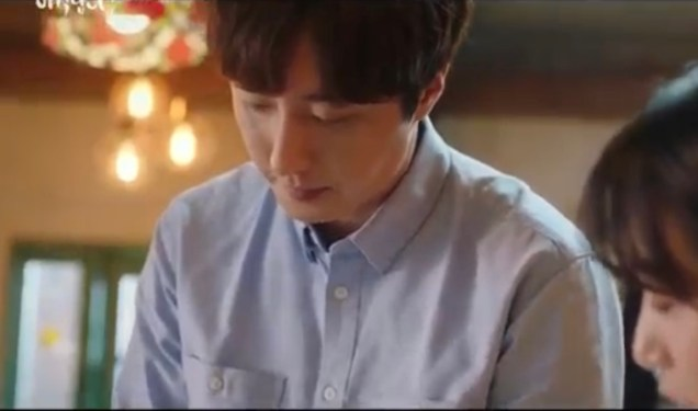 2020 6 16 Jung Il woo in Sweet Munchies Episode 8. My Favorite Screen Captures. Cr. JTBC, edited by Fan 13. 4