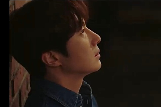 2020 6 22 Jung Il woo in Sweet Munchies Episode 9. My favorite Screen Captures. Cr. JTBC, edited by Fan 13. 1