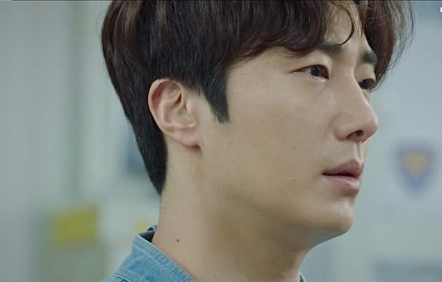 2020 6 22 Jung Il woo in Sweet Munchies Episode 9. Screen Captures by Fan 13. Cr. JTBC, taken by Fan 13. 139