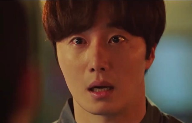 2020 6 23 Jung Il woo in Sweet Munchies Episode 10. My Favorite Screen Captures. Cr. JTBC edited by Fan 13. 11
