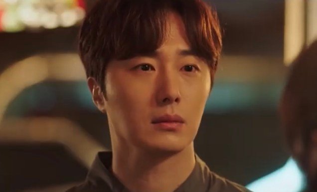 Jung Il woo in Sweet Munchies Episode 3. My Screen Captures. By Fan 13. 61