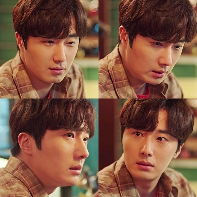 2020 6 22 Jung Il woo in Sweet Munchies Episode 9. Cr. JTBC. Edited by Fan 13.JPG