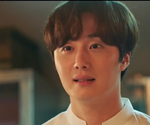 2020 6 29 JUng Il woo in Sweet Munchies Episode 11. My favorite Screen Captures. Cr. JTBC. Edited by Fan 13. 16