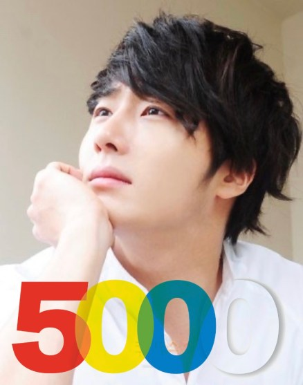 2020 7 14 Celebrating Jung Il Woo's 5000 days from his debut. Cr. Fan 13 4.jpg