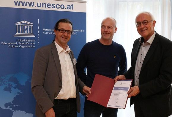 Unesco_AuszeichnungJBZ18112014_2