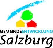 Gemeindeentwicklung 2012_ohne Sponsoren
