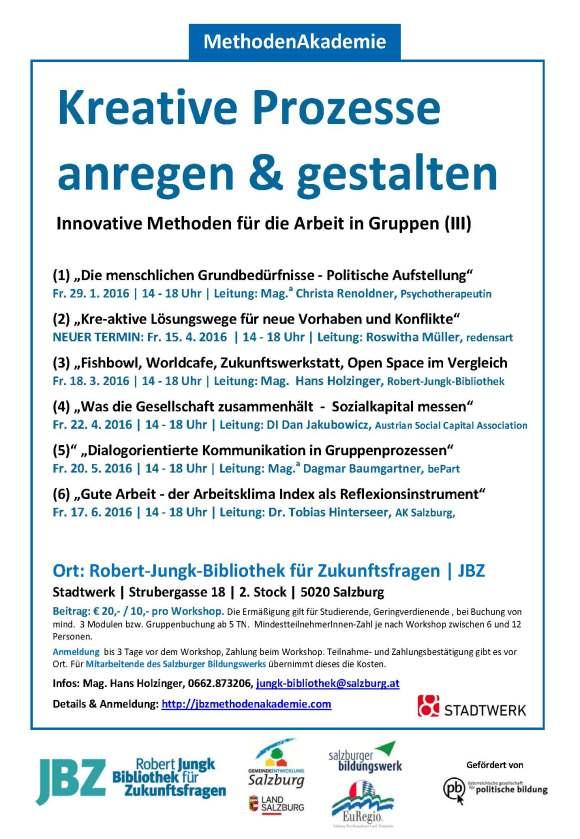 MethodenAkademie_Programm_Jänner-Juni2016_Seite_2_Seite_1