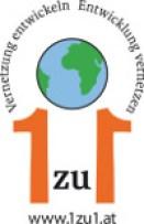 SOL_1zu1_small