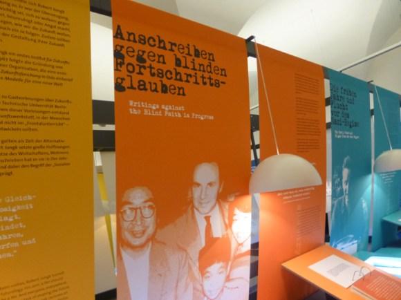 2013_jungk_austellungSalzburgMuseum