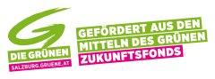 logo-zukunftsfonds