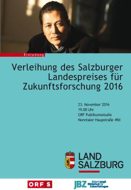 landespreis-fur-zukunftsforschung-2016_cover