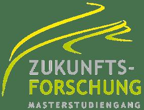 logo-zf-transp