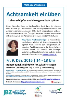 methodenaakdemie_achtsamkeit_luisagrabenschweiger20161209